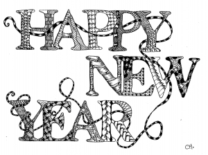 300x224 Happy New Year