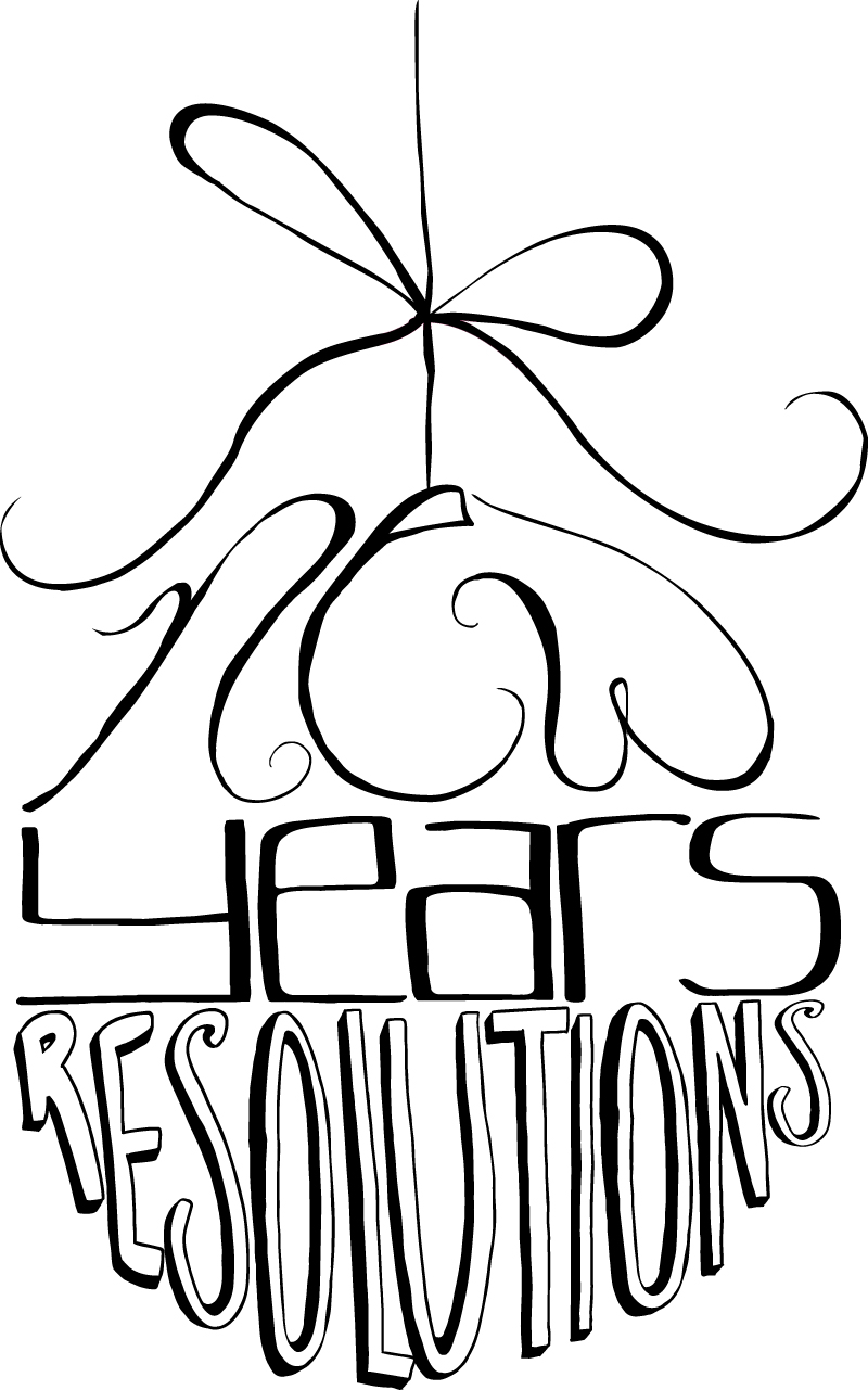 800x1281 Send Us Your New Years Resolution For 2011d We Will Do