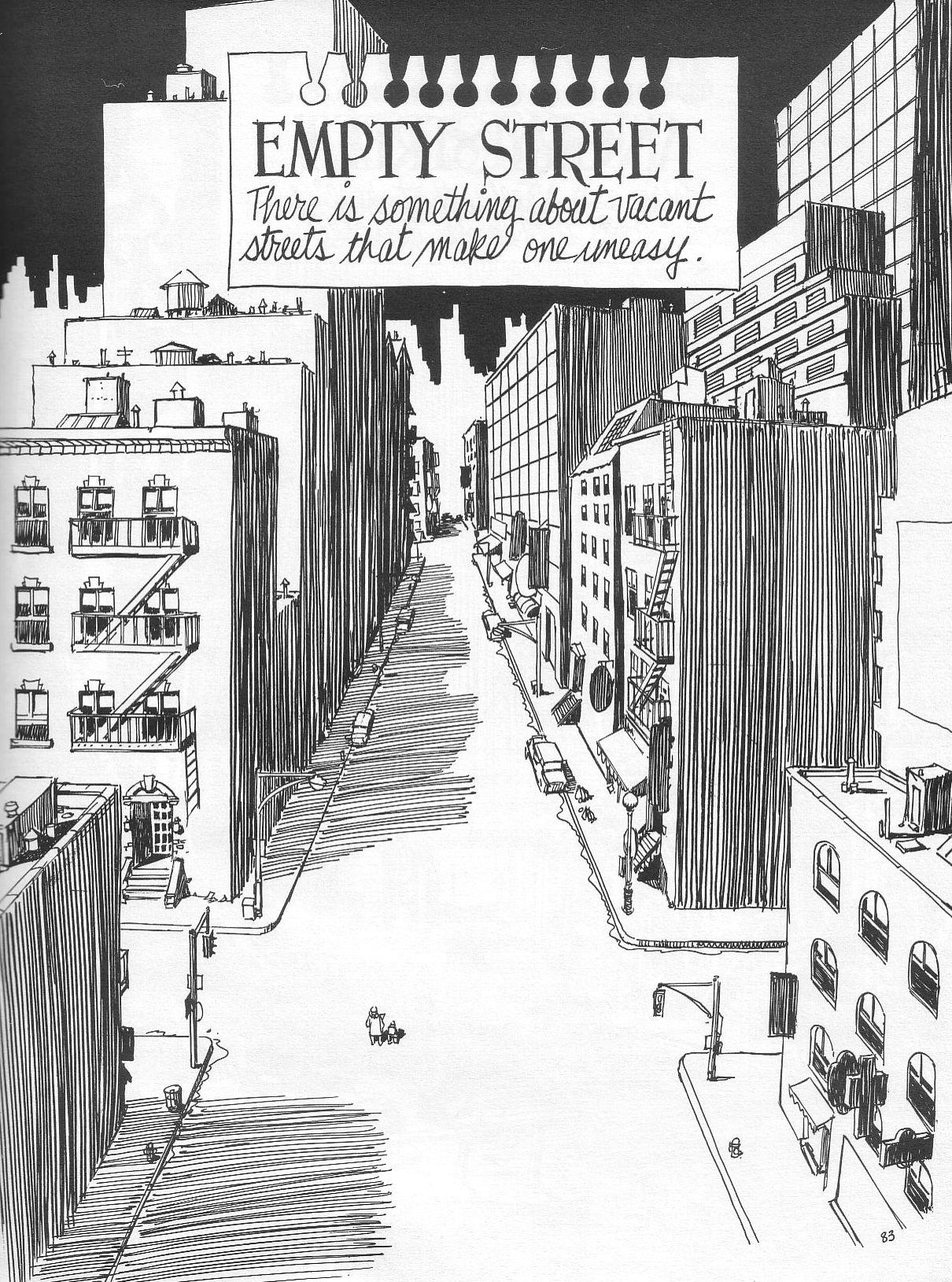 1210x1629 Comic Stripping' New York Global Exchange 2013 Season Of Cambodia