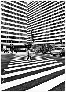 216x300 New York