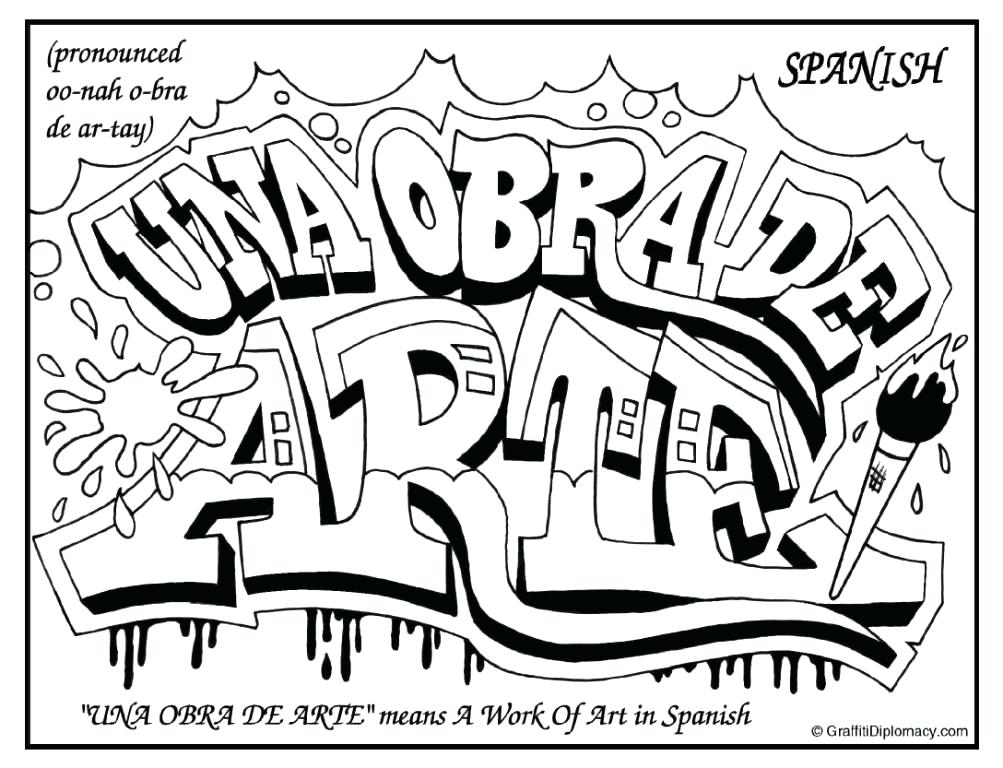 1003x768 New York City Coloring Pages New York City Coloring Pages Joandco.co