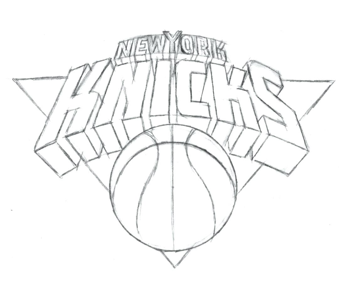 1100x953 Coloring Page ~ New York Coloring Pages Your Creations You Have