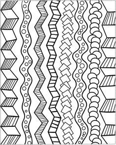 236x295 How To Draw A City Skyline 3 Ways Simple Shapes, City Skylines