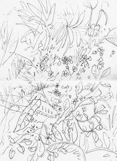 236x326 New York Botanical Garden New York