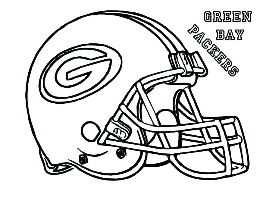 863x667 Nfl Helmets Coloring Pages Football Helmets Coloring Pages
