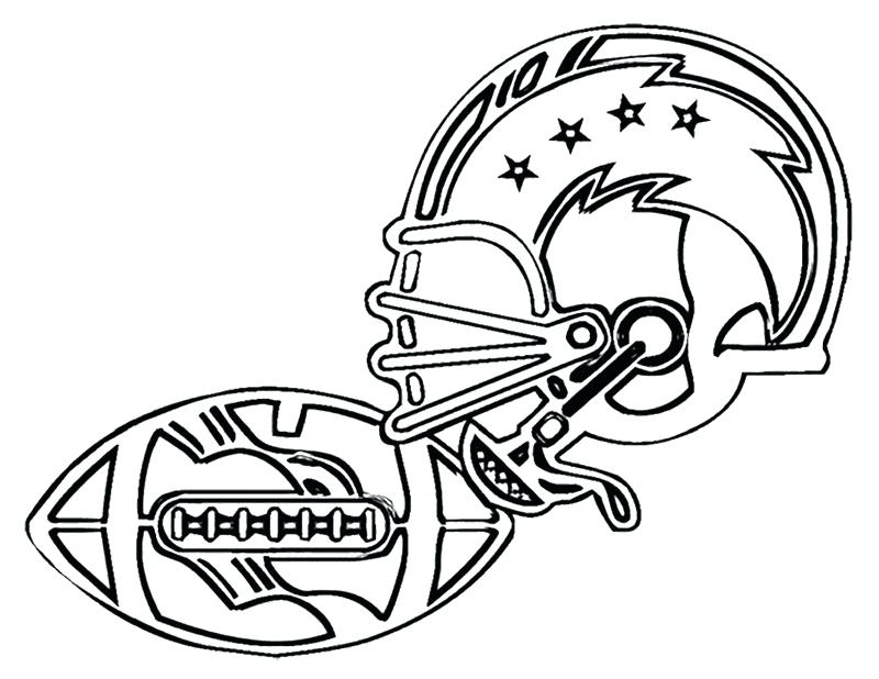 800x618 Great Breathtaking Nfl Helmets Coloring Pages Crayola Photo