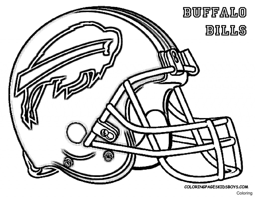 1024x791 Nfl Coloring Pages Dallas Cowboys Coloringstar In 1024x791 Helmet