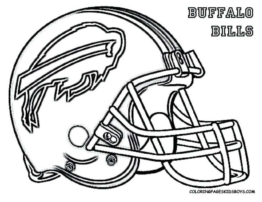 image regarding Printable Nfl Logos referred to as Nfl Brand Drawing at  Absolutely free for particular person seek the services of