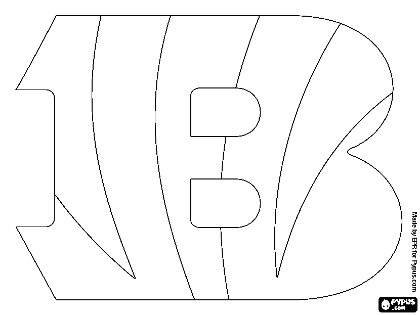 830x623 Nfl Team Logos Coloring Pages