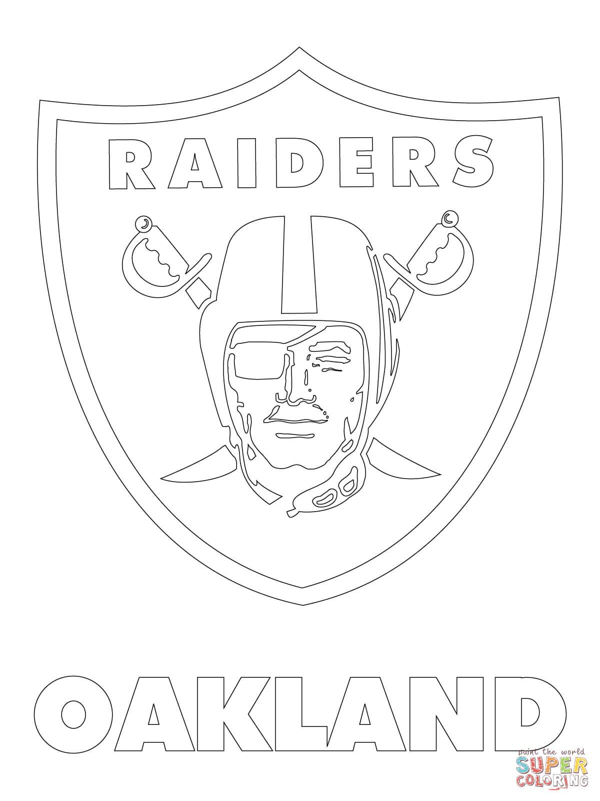 1200x1600 new england patriots logo coloring pages