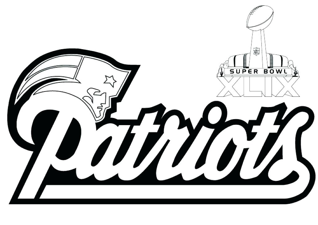 1024x723 Top Rated Nfl Coloring Pages Images Logos Coloring Pages Coloring