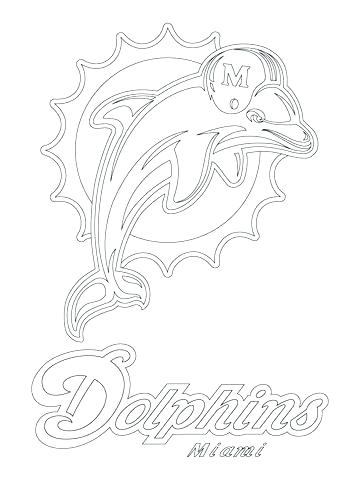360x480 Nfl Logos Coloring Pages Synthesis.site