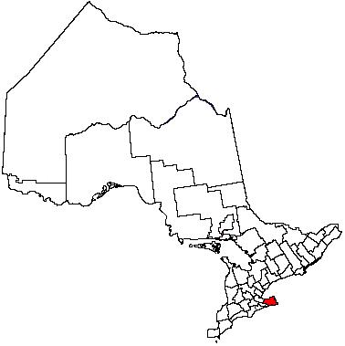 378x379 Niagara Falls (Ontario)