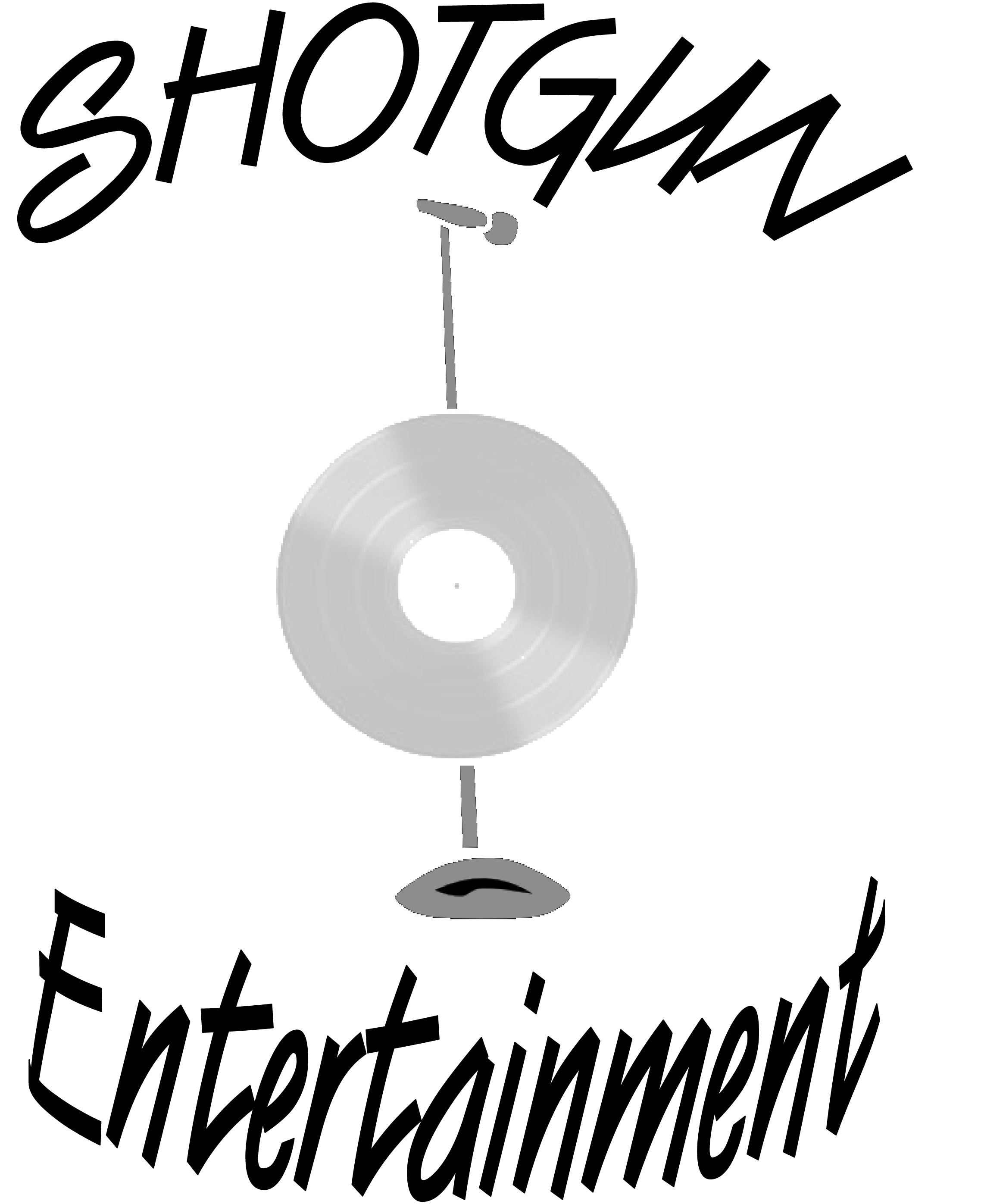 2334x2793 St John Ambulance Niagara Falls Shotgun Entertainment