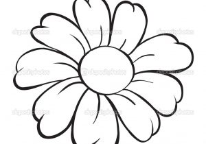 300x210 Drawing Pictures Flowers