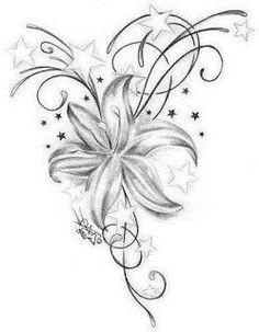 236x303 Love. Simple And Elegant Tattoo Inspiration Posts