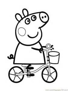225x300 nick jr coloring pages free