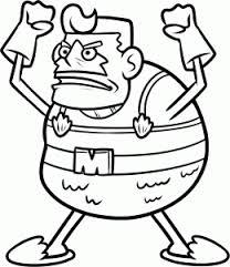 208x241 Billedresultat For Nickelodeon Drawings Ting Jeg Vil Tegne