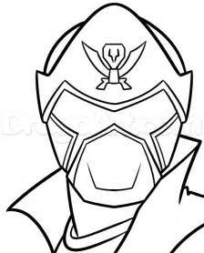 224x278 Power Rangers Drawing Pictures