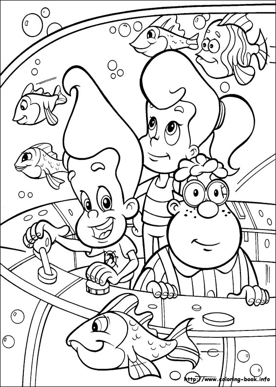567x794 Coloring Pages Nickelodeon Coloring Pages Free Desktop