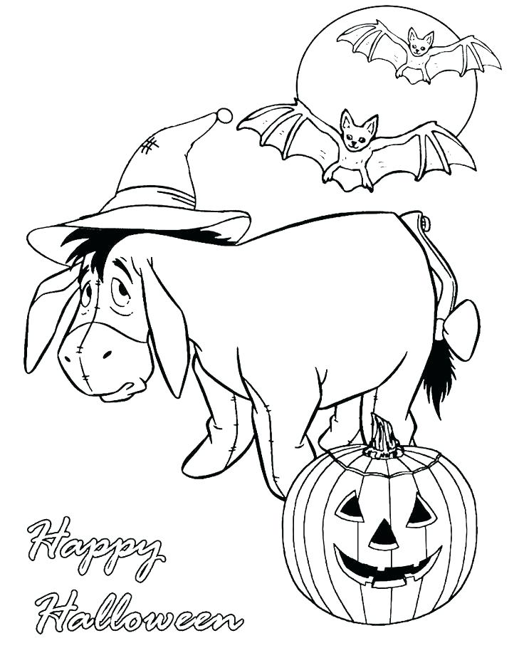 736x910 Victorious Coloring Pages Coloring Pages Nickelodeon Characters