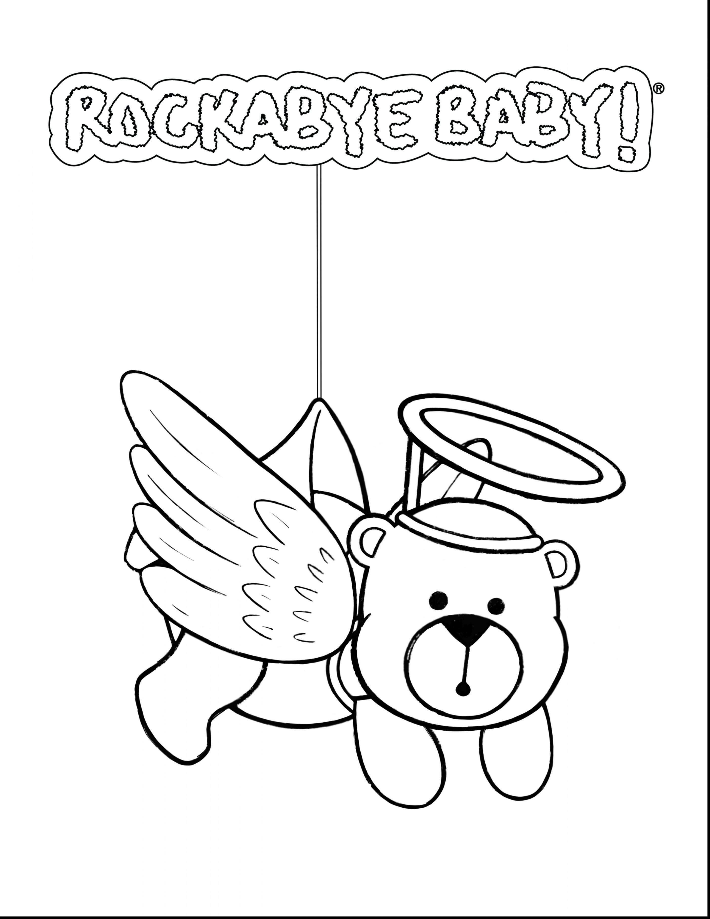 Nicki Minaj Cartoon Drawing at GetDrawings.com | Free for personal ...