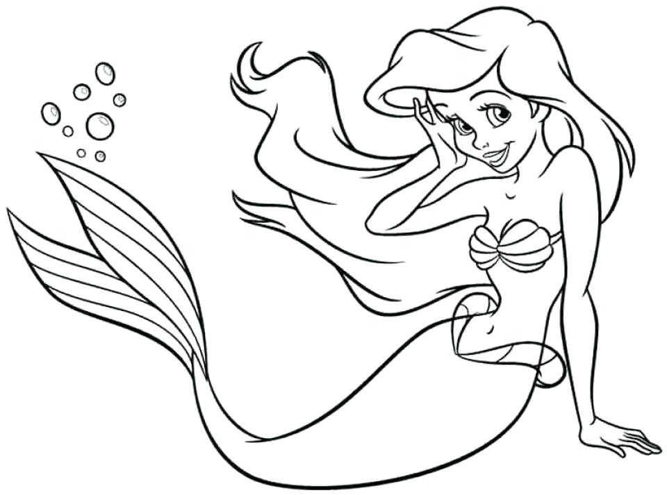 960x713 Nicki Minaj Coloring Pages For Coloring Pages Project For Awesome