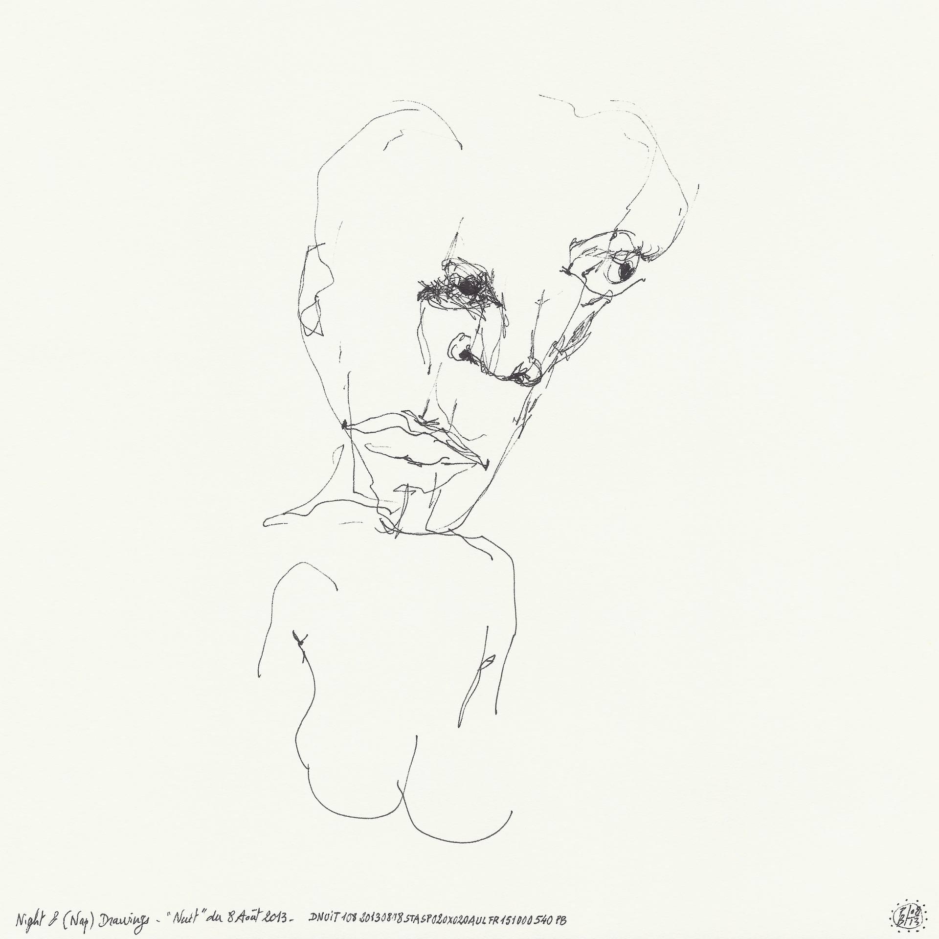 1920x1920 Saatchi Art Night Amp (Nap) Drawings