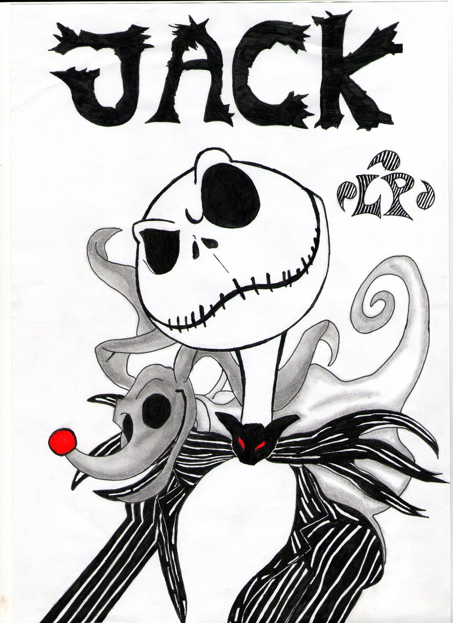 736x1038 Jack Face Night Before Christmas Coloring Pictures 900x1238 Skellington By Lploki On DeviantArt