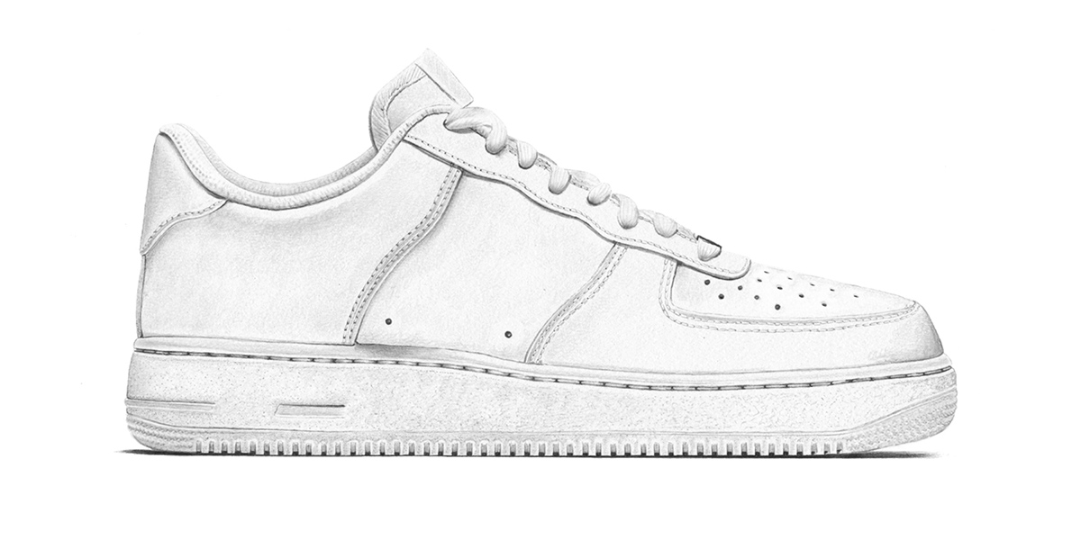 1200x600 Imagining Classic Sneakers Without Branding Highsnobiety