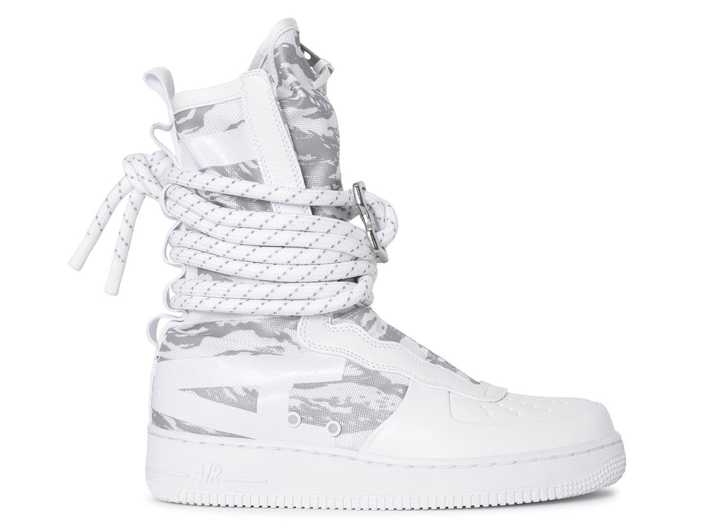 new arrival 0925c 9fb6f Nike Air Force 1 Drawing at GetDrawings.com   Free for personal use ...