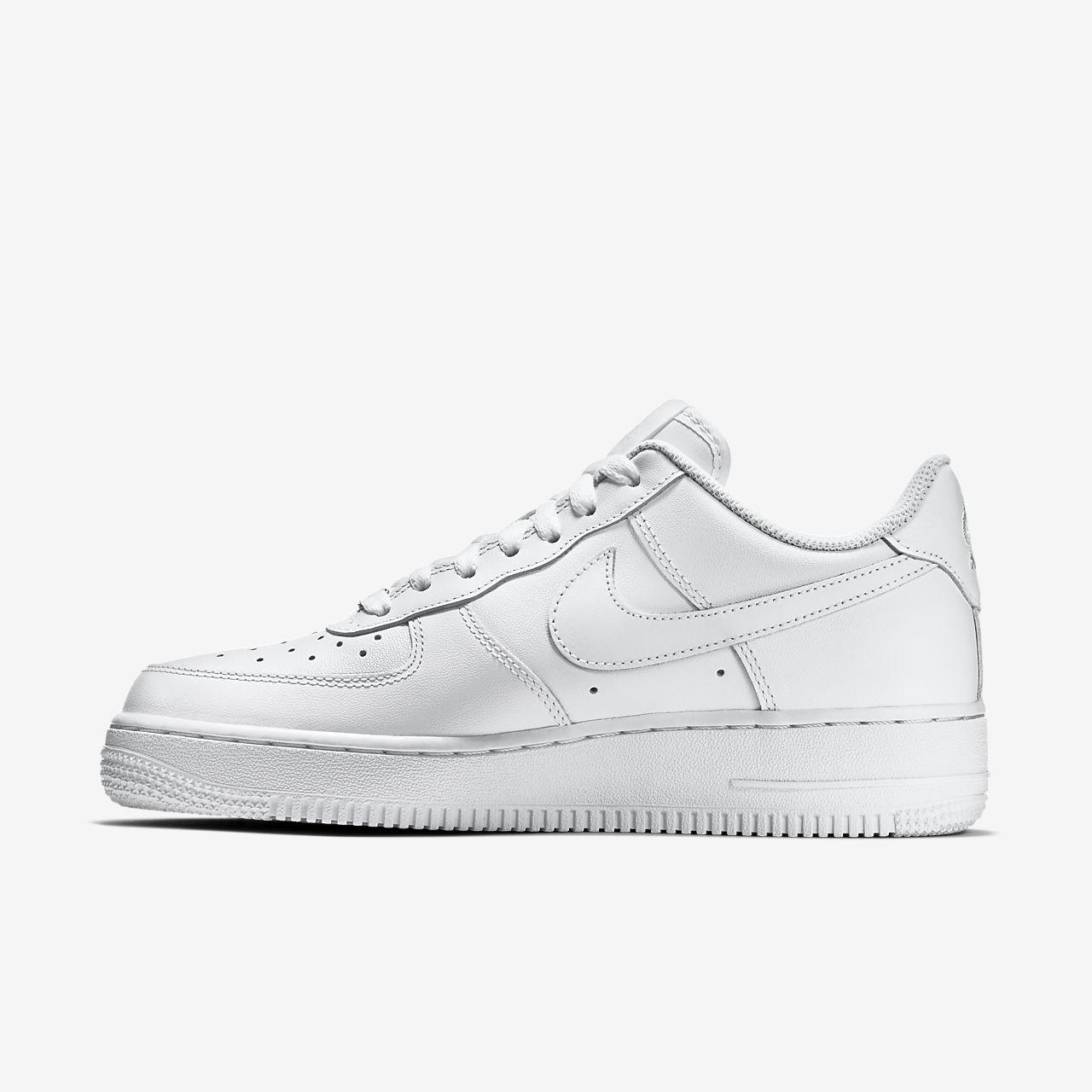 1280x1280 Nike Air Force 1