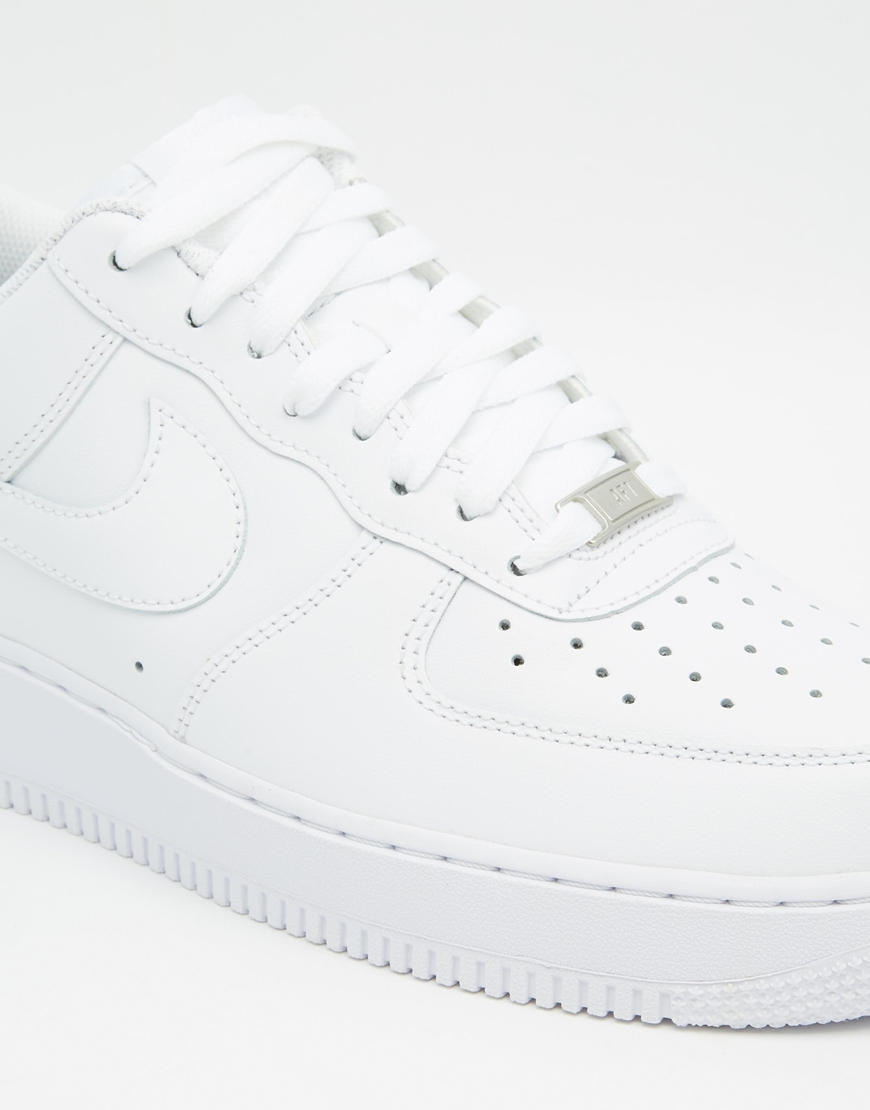 870x1110 Nike Air Force 1