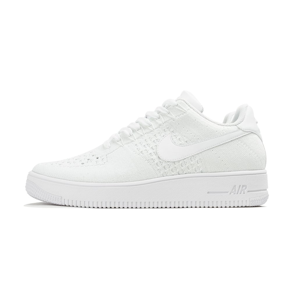 1024x1024 Af1 Ultra Flyknit Low 817419 101 White Capsule Online