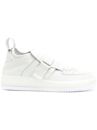 promo code 5a392 7b6ec 322x430 Nike Air Force 1 Explorer Xx Reimagined Sneakers