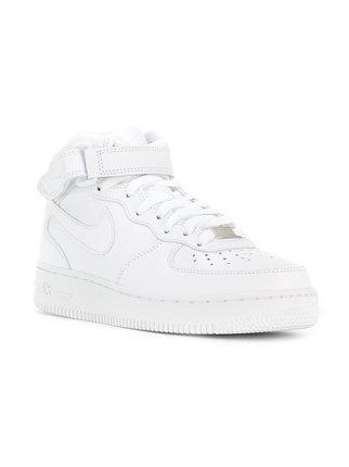 322x430 Nike Air Force 1 Mid