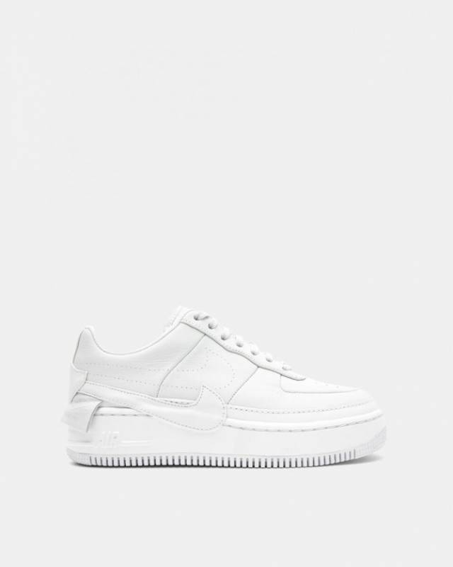 640x800 Nike Air Force 1 Retro The Jester Reimagined Off White Wmns
