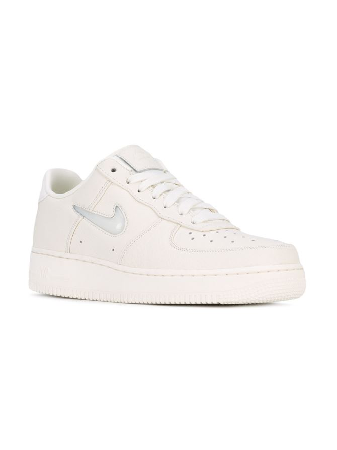 670x893 Nike Men Trainers New Style