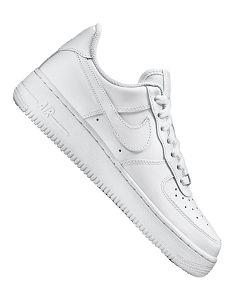 236x300 Nike