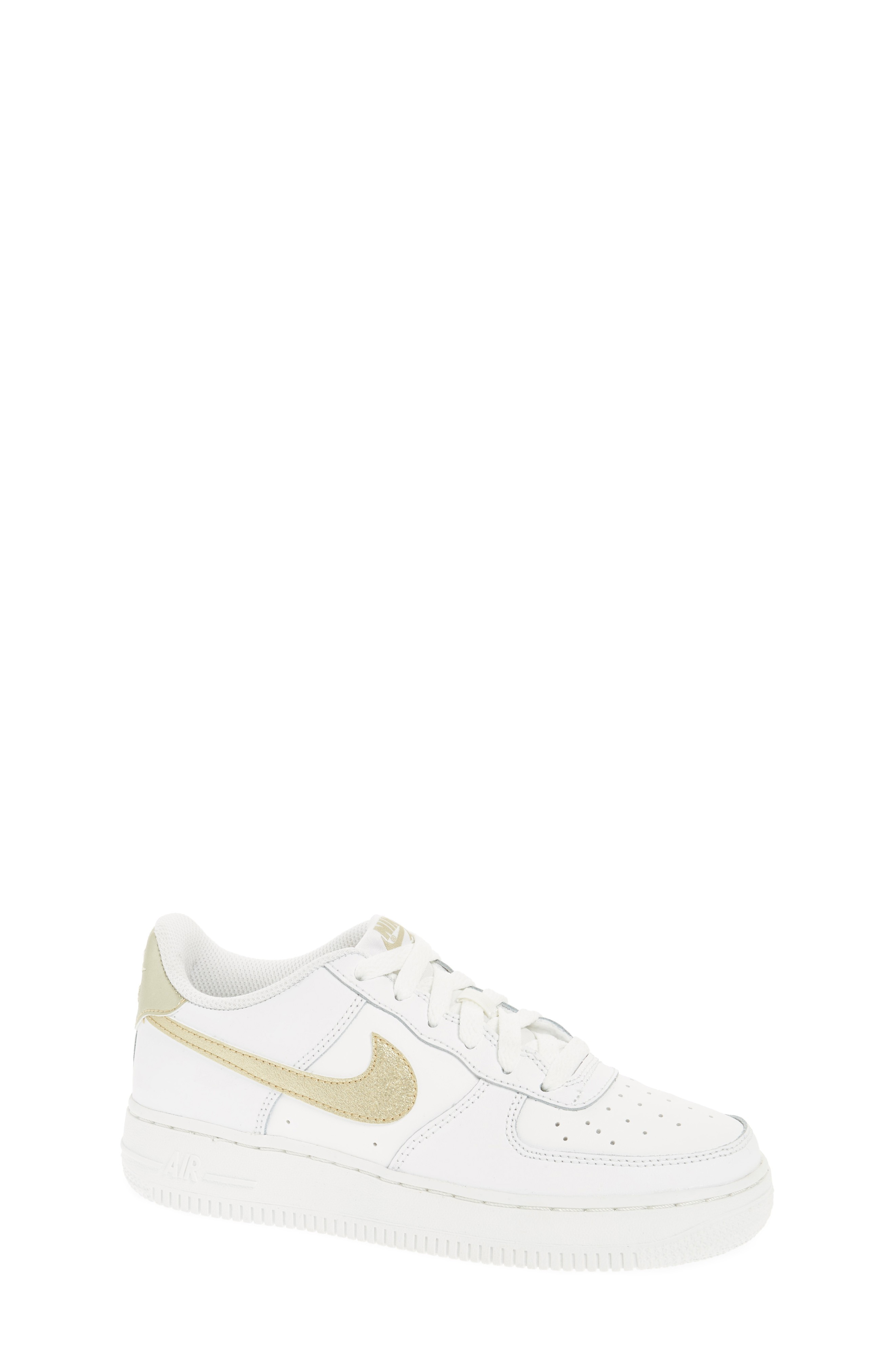 2640x4048 Air Force 1 Nordstrom