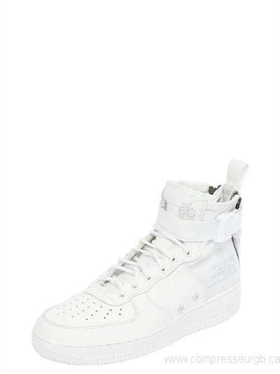 400x533 Tzgj Design Nike