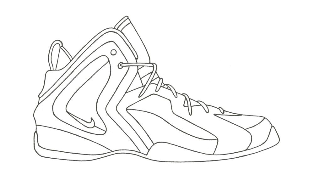 1000x591 Kicksart