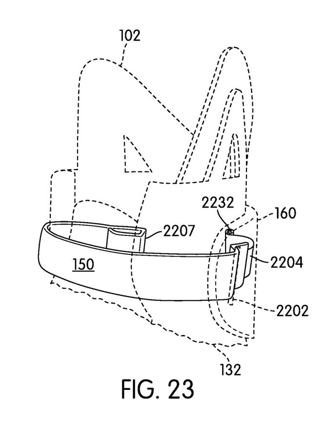 680x866 Nike Mag With Power Laces Confirmed For 2015 Release Complex
