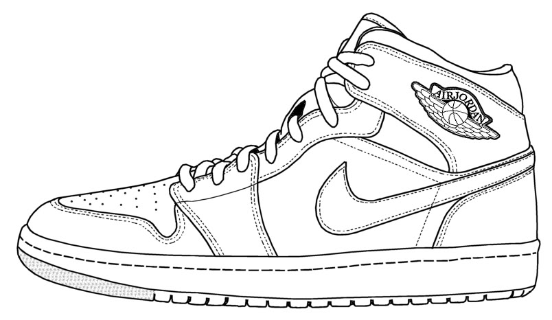 Jordan Logo Coloring Pages 804x466 5th Dimension Forum View Topic