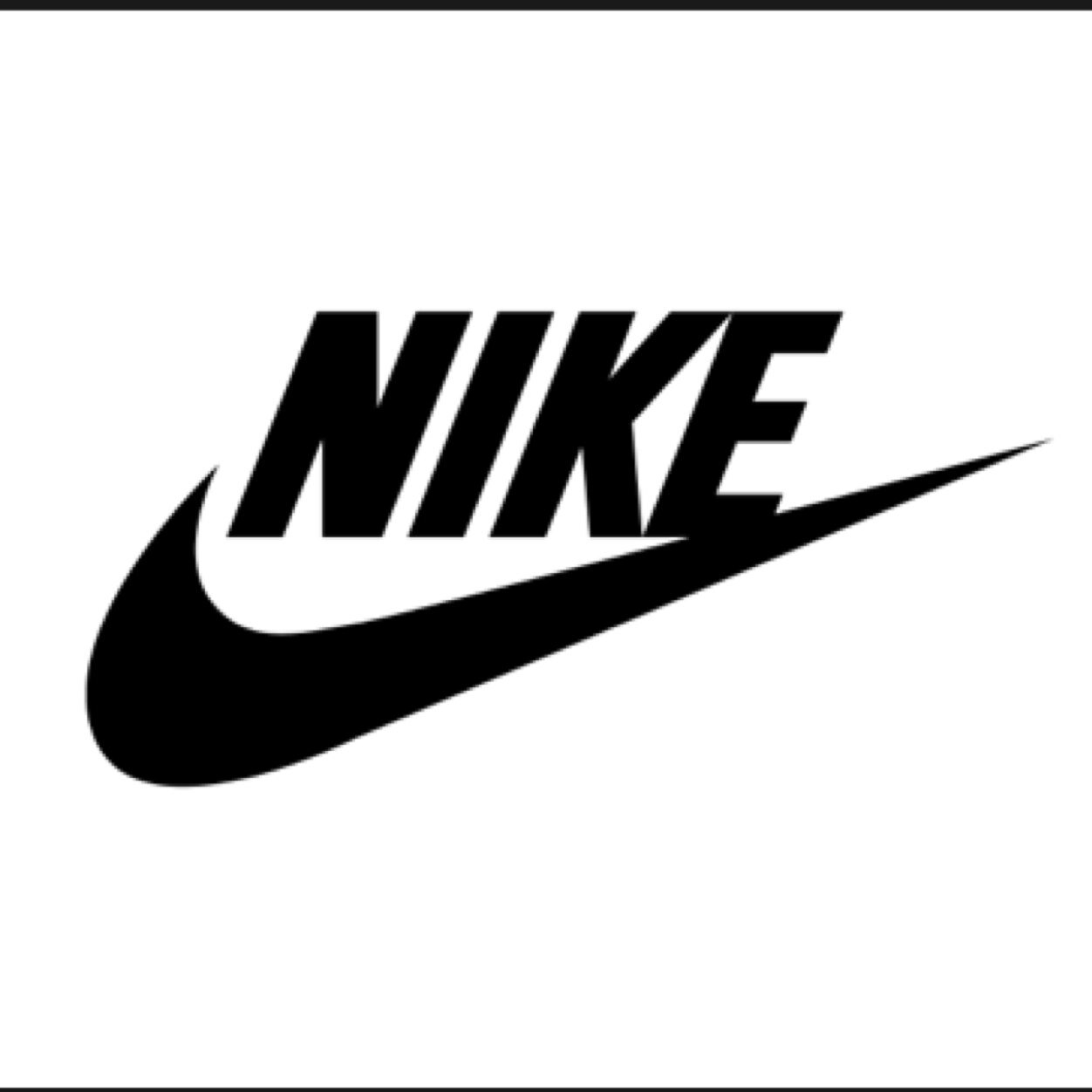 nike logo drawing at getdrawings com free for personal use nike rh getdrawings com how to draw nike logo 3d step by step how to draw a cool nike logo