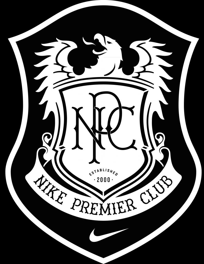 791x1024 Nike Premier Club