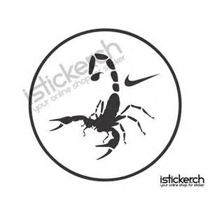 300x300 Nike Logo Colouring Pages, Nike Logo Coloring Pages