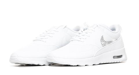 480x260 Nike Shoes Page 2 Glitter Kicks