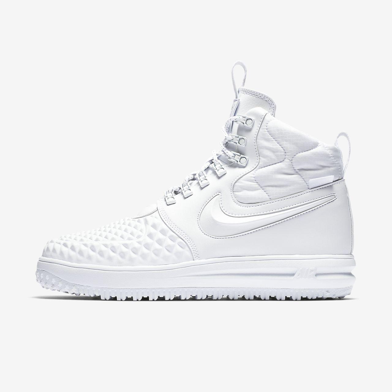 1280x1280 Nike Lunar Force 1