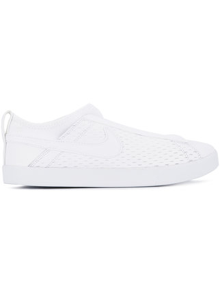 322x430 Nike Racquette Slip On Sneakers